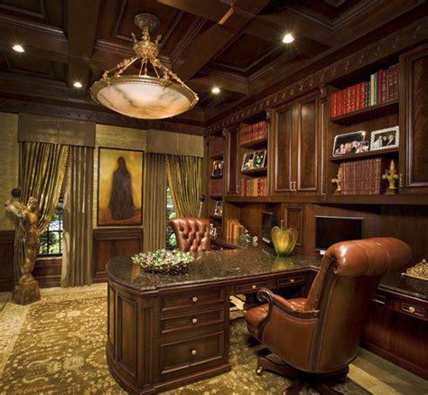 traditional home interior design interior design by retro interiors