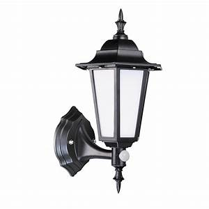 sale on robus led outdoor coach lantern wall light with With outdoor coach lights for sale