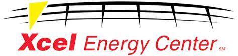 xcel energy phone xcel energy center z99