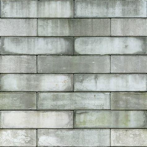 BrickLargeBlocks0021 Free Background Texture brick