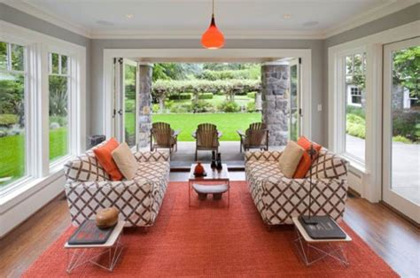sunroom ideas sunroom ideas let the sunlight in victoria homes design