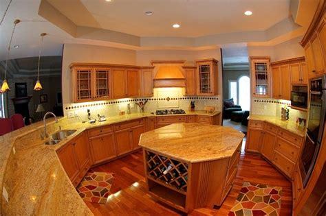 granite nice kitchen kitchen layout cool kitchens