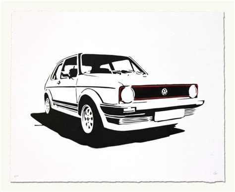 Mk1, Products And Stencils On Pinterest