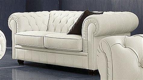 max winzer chesterfield max winzer 174 chesterfield 2 sitzer sofa 187 kent 171 im retrolook mit edler knopfheftung kaufen
