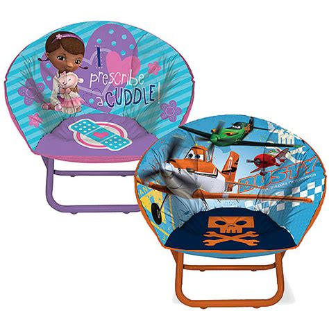 toddler mini saucer chair toddler mini saucer chair your choice in character with