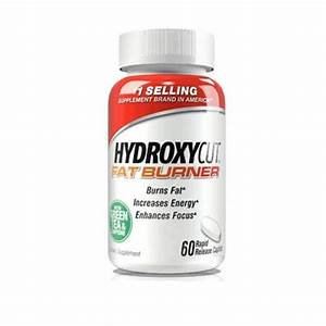 Compare  U0026 Buy Muscletech Hydroxycut Fat Burner 60caps Online In India At Best Price