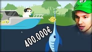 Was Ist Mein Autowert Gratis Berechnen : der schwertfisch ist wert jetzt kauf ich doovi ~ Themetempest.com Abrechnung