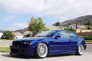 Bmw M3 Wheels