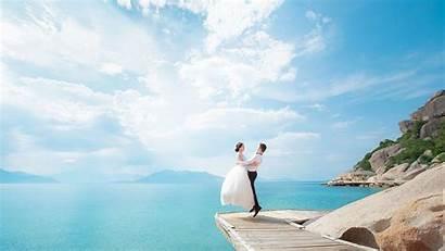Couple Wallpapers Marriage Backgrounds Sbs Pixelstalk