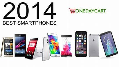 Smartphones Smartphone Onedaycart Competitive Anyhow Unpredictable Highly