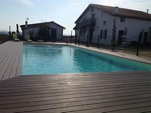 a louer au pays basque gite et chambres d39hotes gite With location chambre d hotes pays basque