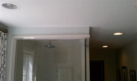 cabinet corner tile installation failures in a high end remodel tiling 14746