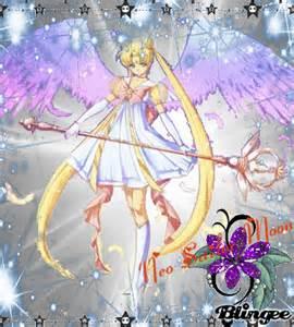 Sailor Moon Picture 135302587 Blingee Noe Sailor Moon Picture 114585832 Blingee Com