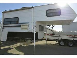 Fleetwood Elkhorn 9t Rvs For Sale
