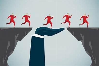 Servant Leadership Principles Success