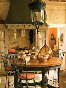 Kitchen Table Design Decorating Ideas HGTV Pictures HGTV