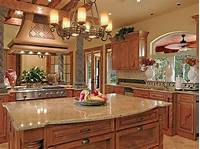 kitchen design ideas Charming Rustic Kitchen Ideas and Inspirations - Traba Homes