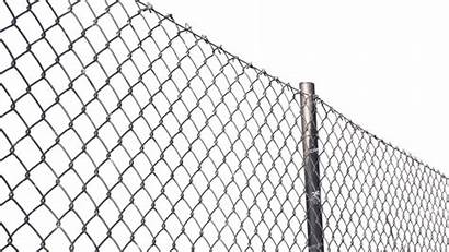 Fence Chainlink Graphics Graphicscrate Fencing Extensions