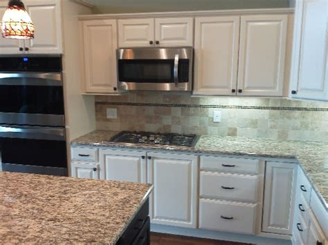 custom cabinets asheville nc painted maple kitchen remodeling wnc cabinetry
