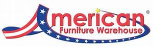 Afw lowest prices best selection in home furniture afw for American home furniture gilbert hours