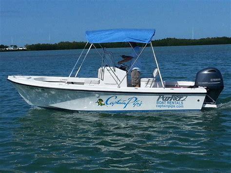 Daily Boat Rental Marathon Fl by Find Marathon Boat And Marina Information Here At Fla