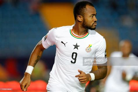Ghana vrs Mali: Preview, Kickoff time & TV Channels to ...
