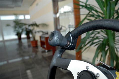 pomello per volante pomello al volante approvato dal ministero dei trasporti