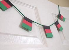 1000 images about preschool kwanzaa theme on 267 | bf081d3468138f79857626e5f5bf7c00