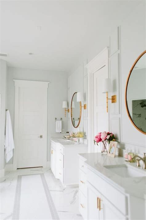 Neutral Paint Colors For Bathroom by Master Bathrooms Neutral Paint And Neutral Paint Colors