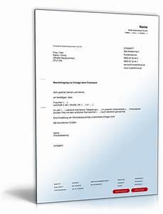 Auto Steuern Berechnen 2015 : bescheinigung des arbeitgebers f r das finanzamt ~ Themetempest.com Abrechnung