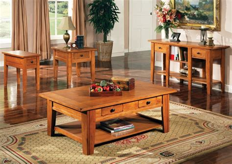 contemporary furniture coffee and end tables coffee and end table sets wood best home design 2018