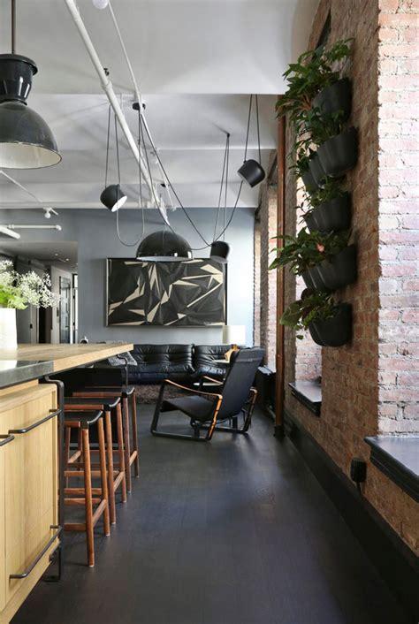 cuisine loft industriel cuisine loft industriel
