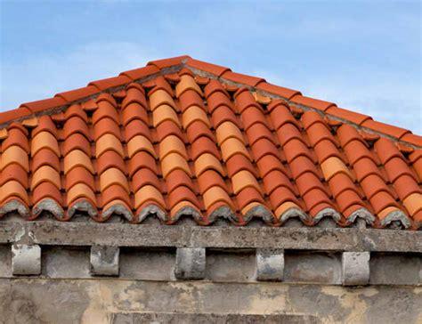 Dachziegel Toskana Stil by Doppelhaus Im Toskana Stil 187 Alles Was Sie Wissen Sollten