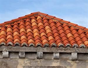 Mönch Und Nonne Dachziegel Preis : mediterrane dachziegel arten anbieter in der bersicht ~ Michelbontemps.com Haus und Dekorationen