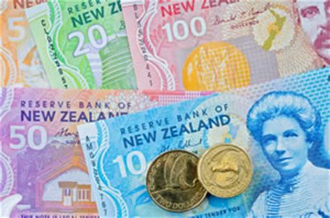 currency converter nz new zealand dollar the currency converter