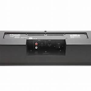 Hd Theater Sb 3 Soundbar With Wireless Subwoofer
