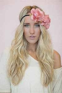 Best 25+ Bohemian headband ideas on Pinterest | Native ...