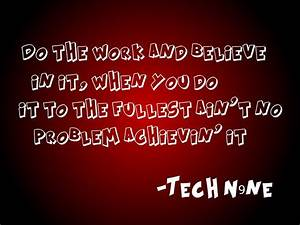 95 best Technol... Nice Technical Quotes