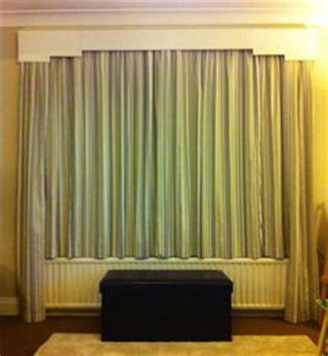 bert catherine  pinterest radiator cover curtains