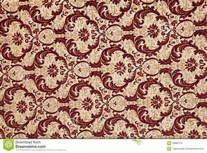 Bettwäsche Orientalisches Muster : orientalisches muster stockbild bild von kultur truthahn 19985113 ~ Whattoseeinmadrid.com Haus und Dekorationen