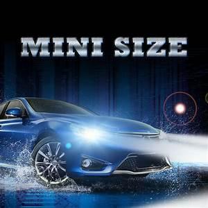 Led Scheinwerfer Auto : 110w 20000lm auto cree led scheinwerfer lampen h7 leuchten ~ Kayakingforconservation.com Haus und Dekorationen