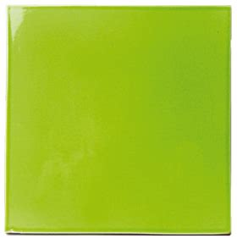 cuisine vert pomme carrelage vert pomme salle de bains cuisine faïence