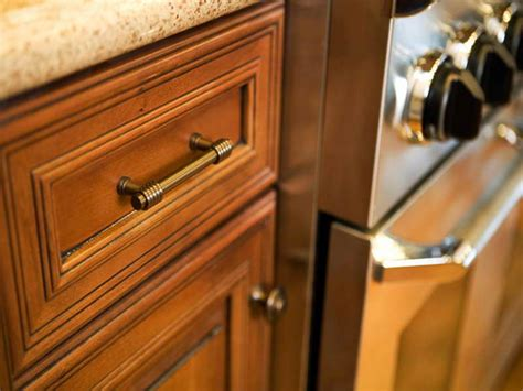 oil rubbed kitchen cabinet hardware kitchen cabinet hardware knobs bronze pull kitchen