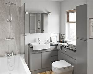 Fitted, Bathroom, Furniture, Buying, Guide