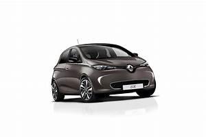 Renault Zoe Autonomie : autonomie renault zoe renault zoe avec nouvelle batterie et autonomie 400km au renault zo r110 ~ Medecine-chirurgie-esthetiques.com Avis de Voitures