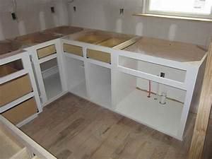 pretty diy reface kitchen cabinets on cabinet refacing do With do it yourself kitchen cabinet refacing