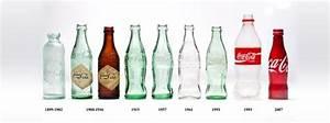 dating pepsi glass bottles