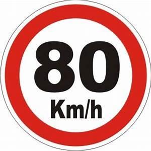 Petition 80 Km H : velocidade m xima permitida 80 km h sinaliza o e seguran a towbar placas de sinaliza o ~ Medecine-chirurgie-esthetiques.com Avis de Voitures