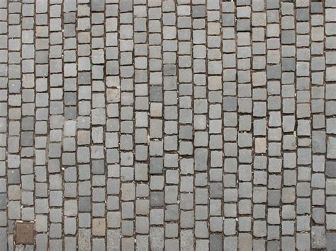 cobblestone tile flooring cobblestone tile google search i vini pinterest floor texture