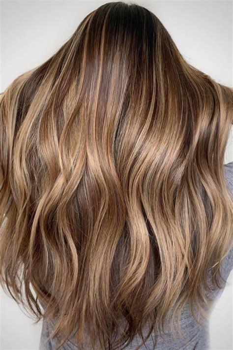 dark blonde color ideas   maintenance goals